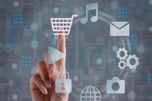电子价签在新零售业态门店中的应用有哪些
