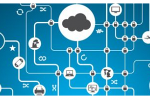 中国物联网芯片变得强大了?