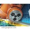 库卡机器人配件 RV减速机 3HAC0665-1,6轴减速机