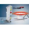 库卡机器人I/O板  Ether CAT嵌入式模块