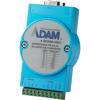 研华ADAM-4521 RS-422/485到RS-232可寻址转换器 传输速度达115.2 Kbp
