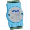 研华ADAM-4510I RS-422/RS-485宽温中继器 预留终端电阻空间