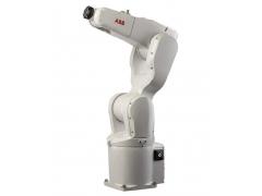 ABB机器人 IRB 1200-0.5/0.9M 通用性机器人|搬运|焊接