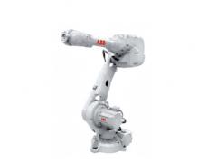 ABB IRB 4600-60/2.05 负载 60kg 工作区域 2050mm