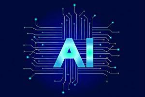 AI机器人出诗集 人工智能写作是一面镜子