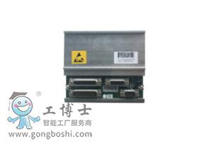ABB机器人配件 SMB串行测量板