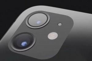 曝苹果2亿美元收购Xnor.ai 拟整合技术改进Siri