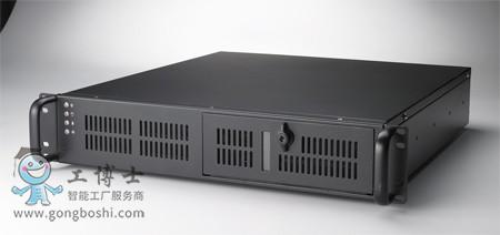 基于工控机的3D打印机在很多领域都有着重要应用
