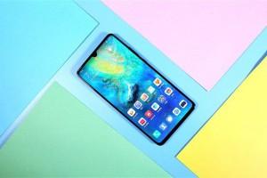 中国电信宣布2019年新增5G用户800万