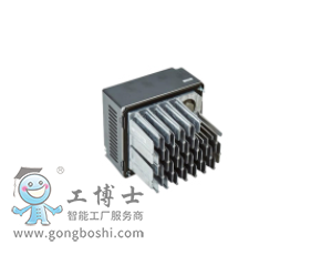 ABB机器人配件 M2004整流器3HAC14549-1