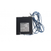 ABB机器人配件 DSQC609电源模块