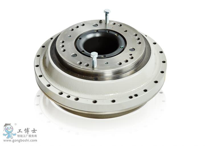 ABB机器人减速机  3HAC10828-16  RV320C-224.26