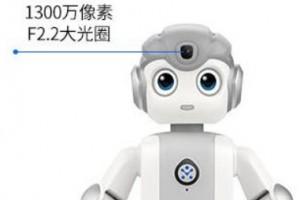 AI / 5G如何赋能机器人