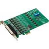 研华PCIE-1622B 8端口串口PCI快速 PCI通讯卡 支持S