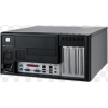 研华IPC-5120/501G2/I3-2120/4G/1T/DVD/K+M工控机