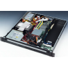研华ACP-1010 1U上架式机箱 用于全长卡或 ATX/ MicroATX母板 配有双SAS