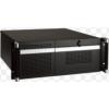 研华ACP-4010 4U上架式机箱 支持双系统或双SAS/SATA HDD托架