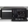 研华ACP-4320 4U上架式机箱 支持双系统或双SAS/SATA HDD托架