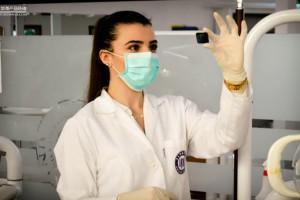 硬核:用区块链技术改进国家级传染病监测预警网络