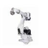 安川机器人MCL洁净搬运机器人