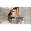 库卡KUKA.TouchSense 弧焊机器人应用软件(焊缝搜索)