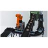 库卡KUKA.ConveyorTech 快速调试和编程软件(输送类应用)