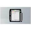 KUKA.OfficeLite 库卡机器人虚拟控制器