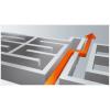 KUKA.NavigationSolution 移动机器人导航解决方案
