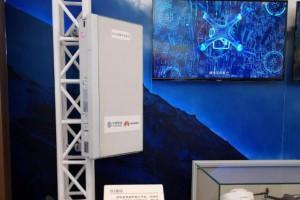 台企供应华为5G基站的光收发器外延芯片显著增长  华为将推出自有品牌显示屏
