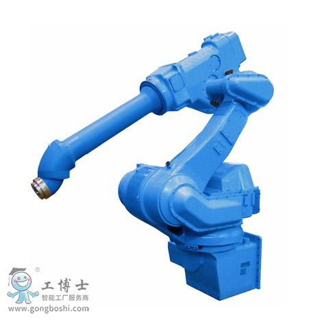 安川喷涂机器人EPX2800R
