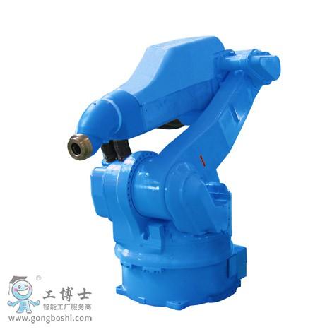 安川喷涂机器人EPX2900