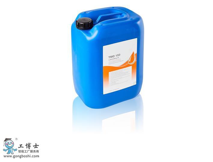 ABB机器人润滑油TMO 150:3HAC032140-004