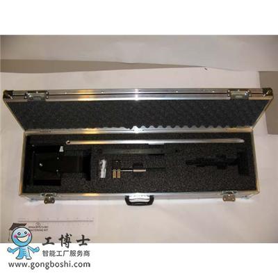 ABB机器人配件限油喷嘴:3HNA001573-001