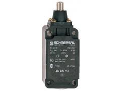 TS 336-11Z-M20限位开关施迈赛SCHMERSAL