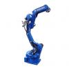 安川机器人 MOTOMAN-MA1440 6轴垂直多关节