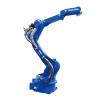 安川机器人 MOTOMAN-MA2010 6轴垂直多关节
