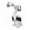 安川机器人|MOTOMAN-MCL165|6轴垂直多关节
