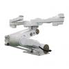 安川机器人|MOTOMAN-MFL2200D|6轴垂直多关节