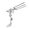 安川机器人|MOTOMAN-MFS2200D|6轴垂直多关节