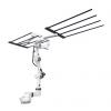 安川机器人|MOTOMAN-MFS2500D|6轴垂直多关节