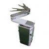 安川机器人|MOTOMAN-SEMISTAR-MR124|6轴垂直多关节