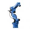 安川机器人 MOTOMAN-VA1400II 6轴垂直多关节