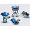 西门子 6DR5520-0NG00-0AA0 阀门定位器