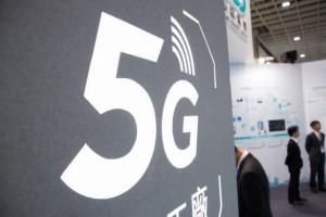 华为:已获91个5G商用合同 超半数来自欧洲