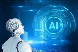 人工智能将在今后的疫情发挥关键作用