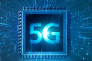 复工关键时刻,中国按下5G建设加速键