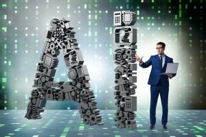工信部:利用人工智能等技术提高抗疫效率
