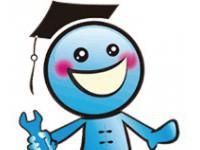 机器人代理证书 (4)