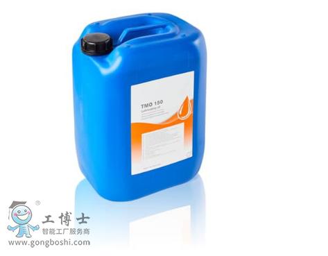 ABB配件润滑油