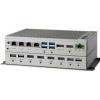 研华嵌入式无风扇工业 UNO-2484G-6531AE(I5-6300U)/16G/1T/电源适配器